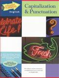 Capitalization and Punctuation, S. Harold Collins, 0931993326
