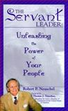 The Servant Leader 9780965893329