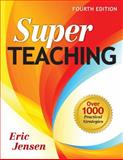 Super Teaching : Over 1000 Practical Strategies, , 141296332X