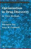 Optimization in Drug Discovery, , 1588293327