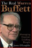 The Real Warren Buffett, James O'Loughlin, 1857883322