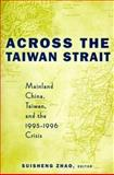 Across the Taiwan Strait, , 0415923336