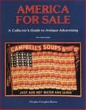 America for Sale, Douglas Congdon-Martin, 0887403336
