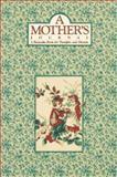 A Mother's Journal, Running Press Staff, 0894713337