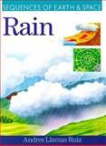 Rain, Andres L. Ruiz, 0806993332