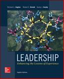 Leadership: Enhancing the Lessons of Experience with Premium Content Card, Hughes, Richard and Ginnett, Robert, 1259183335