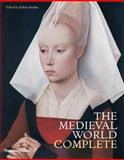 The Medieval World Complete, , 0500283338
