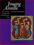 Imaging Aristotle 9780520083332