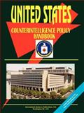 Us Counter Intelligence Handbook, Usa Ibp, 0739733338