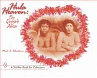 Hula Heaven, Mark Blackburn, 0764313339