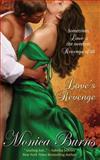 Love's Revenge, Monica Burns, 1482753332