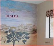 Higley, , 3939583332