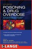 Poisoning and Drug Overdose, Kent Olson, 0071443339