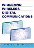 Wideband Wireless Digital Communication 9780130223333