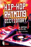 Hip-Hop Rhyming Dictionary, Kevin Mitchell, 0739033336