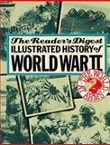 The World at Arms, Reader's Digest Editors, 0895773333