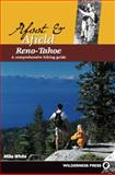 Reno-Tahoe, Mike White, 0899973337