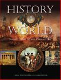 History of the World, John Whitney Hall, 1464303339