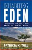 Inhabiting Eden