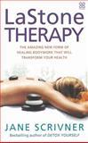 La Stone Therapy, Jane Scrivner, 0749923334