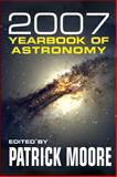 Yearbook of Astronomy 2007, Patrick Moore, 140505333X