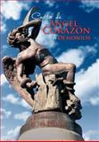 Carita de Ángel Corazón de Demonios, Jj Vasquez, 1463303335