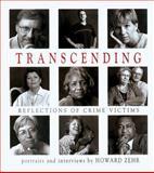 Transcending, Howard Zehr, 1561483338