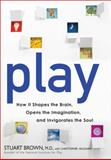 Play, Stuart Brown and Christopher Vaughan, 1583333339