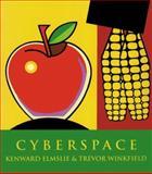 Cyberspace, Elmslie, Kenward, 1887123334