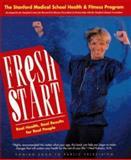 Fresh Start, Stanford Medical School Health and Fitness Program Staff, 0912333332