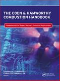 The Coen-Hamworthy Combustion Handbook, , 143987333X