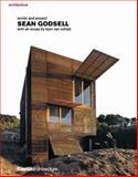 Sean Godsell, Leon Van Schaik, 1904313337