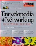 Encyclopedia of Networking 9780078823336