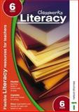 Classworks - Literacy Year 6, Paula Ross, 0748773339