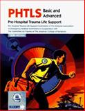 Pre-Hospital Trauma Life Support : Basic and Advanced, , 0815163339