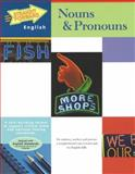 Nouns and Pronouns, S. Harold Collins, 0931993334