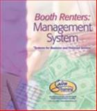 Booth Renters: Management System, International, Salon Training, 1418073334