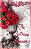 The Girlfriend Experience, DeAnna Felthauser, 1500143332