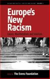 Europe's New Racism, , 1571813330
