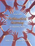 Mathematical Reasoning for Elementary School Teachers 9780321043337