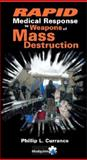 RAPID Medical Response to Weapons of Mass Destruction, Currance, Phillip L., 0323023339
