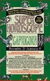 Capricorn, Astrology World Staff, 0425163334
