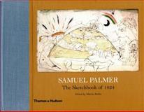 Samuel Palmer, , 0500093334
