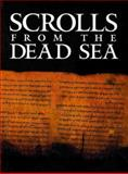 Scrolls from the Dead Sea, David Underwood and Ruth Peled, 0807613339