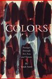 Colors, Sarah Sutro, 1456373331