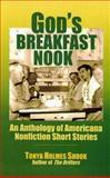 God's Breakfast Nook, Tonya Holmes Shook, 0922993335