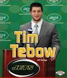 Tim Tebow, Jeff Savage, 1467703338
