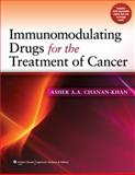 Immunomodulating Drugs for the Treatment of Cancer, Chanan-Khan, Asher A. A., 1605473332