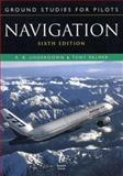 Ground Studies for Pilots : Navigation, Underdown, R. B., 063205333X