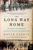 The Long Way Home, David Laskin, 006123334X